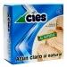 atun-claro-al-natural-cies-105-gr
