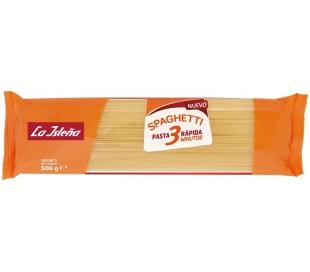 spaghetti-coccion-rapida-3-minutos-la-islena-500-gr