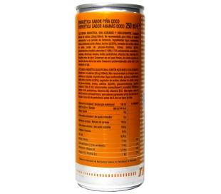 bebida-energetica-sabor-pina-coco-powerking-250-ml-lata