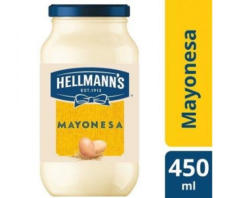 mayonesa-hellmans-450-ml