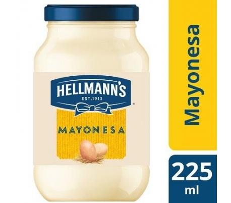 mayonesa-hellmans-225-ml