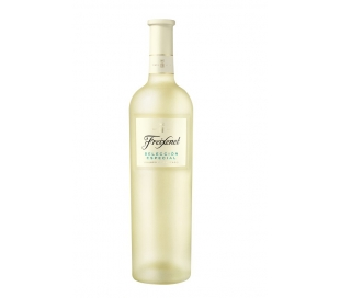 vino-blanco-seleccion-especial-freixenet-750-ml