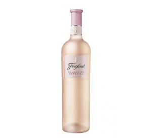 vino-rosado-seleccion-especial-freixenet-750-ml