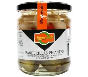 banderillas-picantes-tamarindo-330-gr