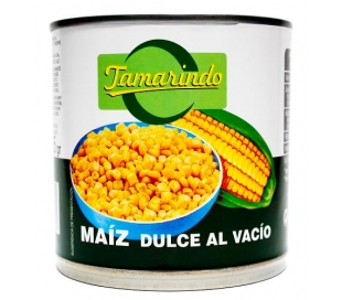 maiz-dulce-tamarindo-300-gr