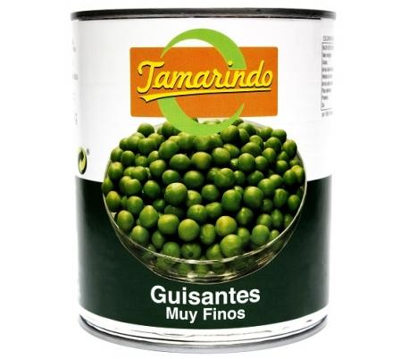 guisante-tamarindo-800gr