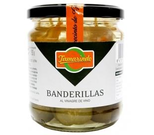 banderillas-dulces-tamarindo-330-gr