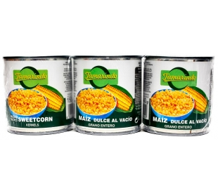 maiz-dulce-tamarindo-pack-3x150-gr