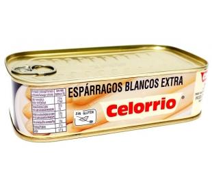 esparragos-9-12-gruesos-celorrio-390-gr