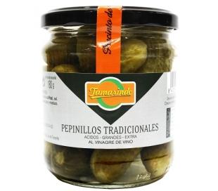 pepinillos-tradicionales-tamarindo-345-gr