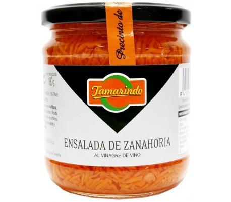 zanahoria-rallada-tamarindo-345-gr