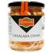 ensaladas-china-tamarindo-370-gr
