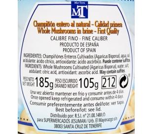 champinones-entero-mar-terra-185-gr