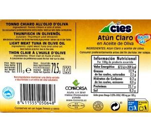 atun-claro-aceite-oliva-cies-725-gr