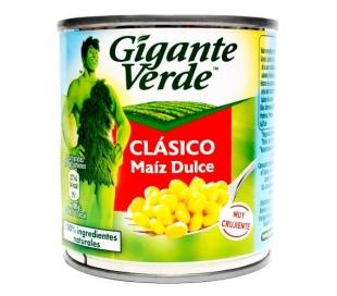 maiz-clasico-gigante-v-160-gr