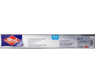 papel-aluminio-albal-20-metros