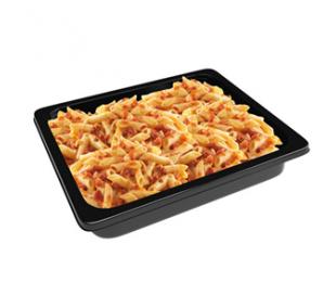 macarrones-bolonesa-pesada-carretilla-1000-gr
