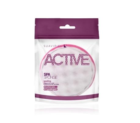 esponja-bano-active-clim-1-un