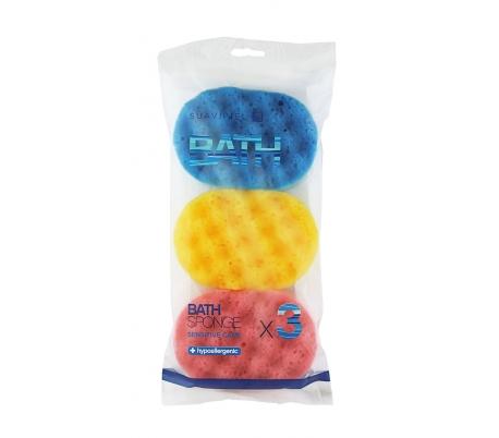 esponja-bano-piel-suave-clim-3-un