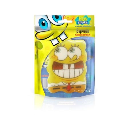 esponja-bano-bebe-bob-esponj-suavipiel-1-ud