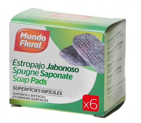 estropajo-jabonoso-c-deterantigrasa-mundo-floral-6-un