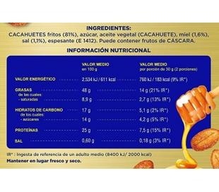 cacahuetes-miel-eagle-250-gr