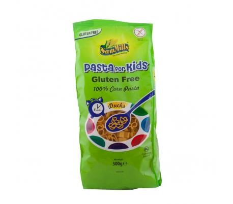 pasta-for-kids-sammills-300-grs