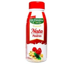 nata-entera34mgespecial-postre-la-irlandesa-250-ml