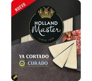 queso-cabra-curado-ya-cortado-holland-master-175-gr-cuna