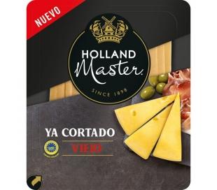 queso-gouda-viejo-ya-cortado-holland-master-175-gr-cuna
