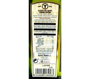 aceite-oliva-virgen-ext-ybarra-250-ml