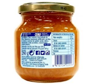 mermelada-pina-cero-vieja-fabrica-280-gr