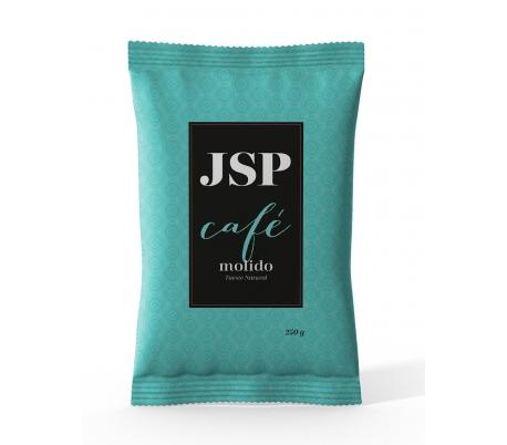 cafe-molido-natural-jsp-250-gr