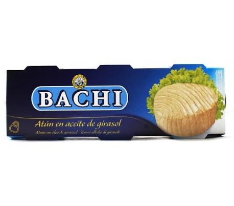 atun-aceite-vegetal-bachi-pack-3x52-gr