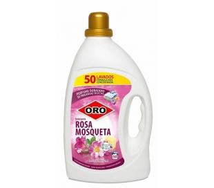 detergente-liquido-rosa-mosqueta-oro-25l