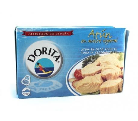 atun-aceite-vegetal-dorita-230-ml