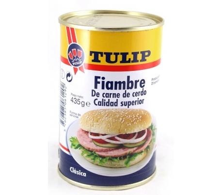 fiambre-de-carne-de-cerdo-tulip-435-grs