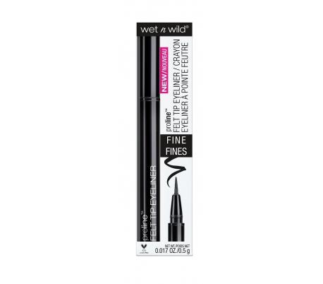 eyeliner-suave-negro-wet-n-wild-e8752
