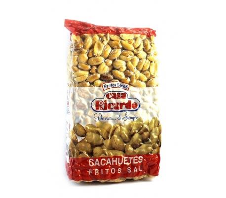 manises-salados-pelados-casa-ricardo-1-kg