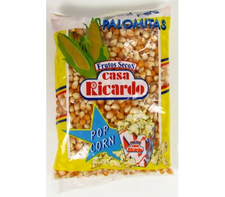 maiz-de-palomitas-casa-ricardo-250-gr