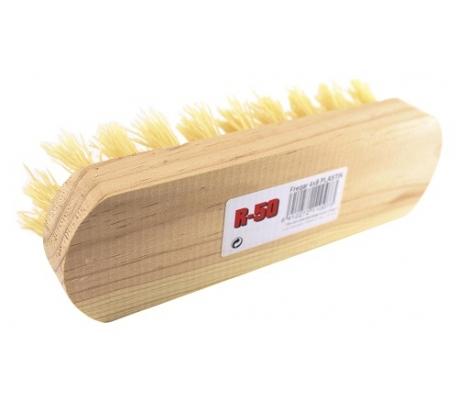 cepillo-fregar-piso-plastico-r-50-1-un