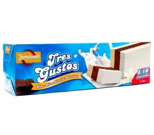 helado-bloque-tamarindo-1-l