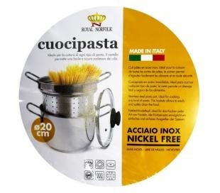 olla-pasta-20cm-c-tapa-vidrio-royal-1-un-ref-01037