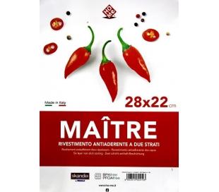 rustidera-28x22-cm-maitre-1-un-ref-24193