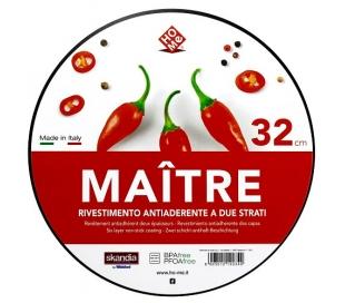molde-pizza-32-cm-maitre-1-un-ref92340
