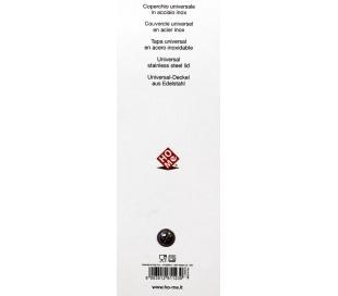 tapa-inox-24-cm-home-1-un-ref-11230