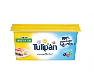 margarina-sal-tulipan-450-grs