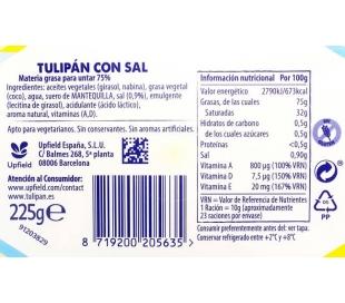 margarina-sal-tulipan-225-grs
