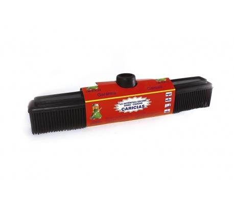 cepillo-de-piso-goma-moqueta-r-50-1-un
