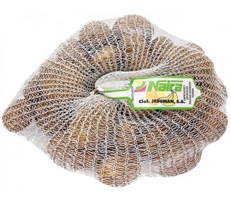 papas-malla-naira-3000-grs